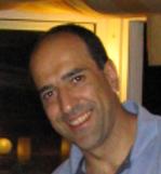 Ángel Francisco Zazo Rodríguez