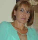 Araceli García Rodríguez
