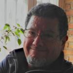Carlos García Figuerola