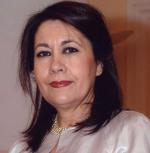 Elvira Julieta Miguélez González