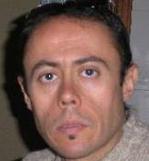 Genaro Luis García López