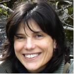 María Luisa Alvite Diez