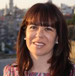 Yolanda Martín González